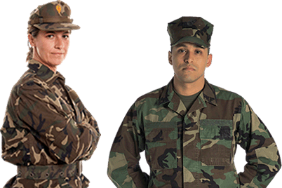 Bilingual Veterans