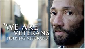Mission Statement veteranshelpingveterans.jpg