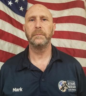 Mark McClarty Mark.jpg