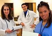 Health & Human Services  [MassHealth]