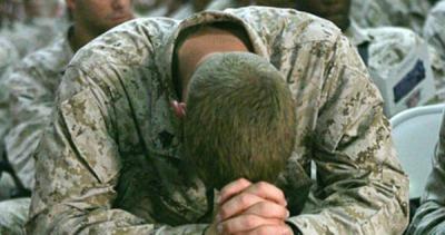 Homeless Veterans Transitional Program transitional-program.jpg