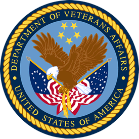 VA Disability Compensation Seal_of_the_United_States_Department_of_Veterans_Affairs_275.png